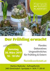 Altpapier (9 wchig) 4Ebreichsdorf